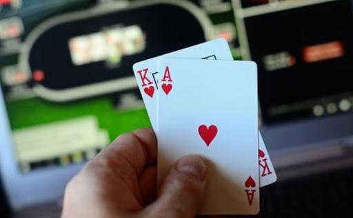 Layanan 24 Jam Untuk Semua Permainan Judi Di Pokerclub88