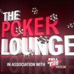 Keistimewaan dari Situs Terbaik Pokerlounge99