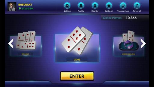 Lapak303 dan Taktik Sederhana Memenangkan Game