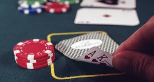 Untuk Pemain Poker Pemula Perlu Mencoba Bermain di Malam Hari