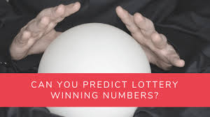 How to Pick Winning Lotto Numbers - Win Lottery Tips