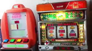 The Black King Pulsar Skill Stop Slot Machine