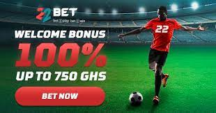 Free Online Sports Betting - Predicting Which Team Will Win!